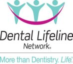 Dental Lifeline Network and Dani Dental Studio
